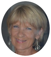 francine dupont top producing agent