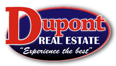 Dupont Real Estate
