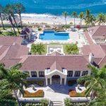 trump-caribbean-mansion-for-sale
