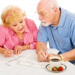 Lower Your Homeowners Insurance Costs