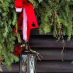 Safer home for the holidays- keep your charlotte home safe