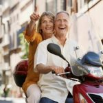 retirement planning tips- from your Charlotte Realtor