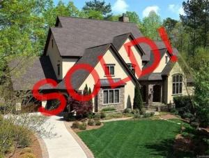 2724 HIGHWORTH LANE, North Carolina 28214-5438, 5 Bedrooms Bedrooms, ,6 BathroomsBathrooms,Single Family Home,Sold,2724 HIGHWORTH LANE,1010