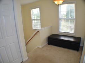 8739 Endora, Indian Land, South Carolina 29707, ,Single Family Home,For Sale,Endora,2,1011