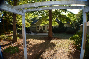 220 Silver Birch, Mount Holly, North Carolina 28120, ,Single Family Home,For Sale,220 Silver Birch,1015