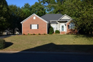 220 Silver Birch, Mount Holly, North Carolina 28120, ,Single Family Home,Sold,220 Silver Birch,1015