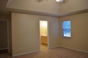 220 Silver Birch, Mount Holly, North Carolina 28120, ,Single Family Home,Sold,220 Silver Birch,1015