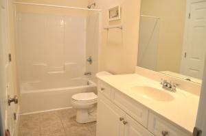 North Carolina, ,Single Family Home,For Sale,1020