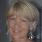 Francine Dupont